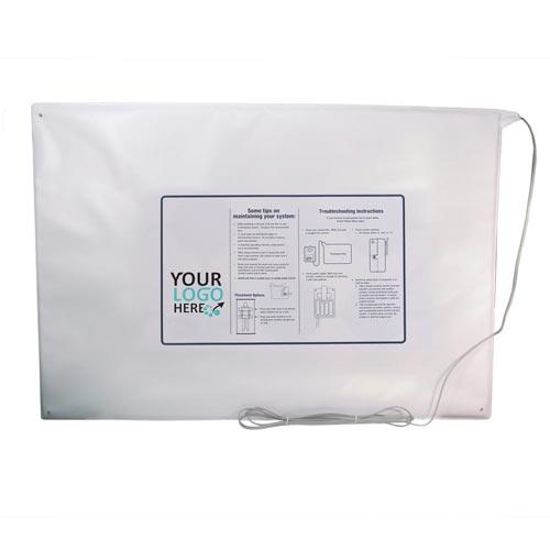XL Bed Sensor Pad 1- Year