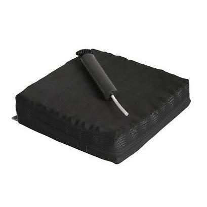 Balanced Aire Cushion, 20″x18″x4″