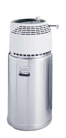 Companion 41 Liter Reservoir
