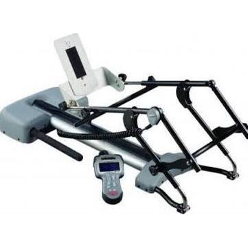 OptiFlex 3 Knee Continuous Passive Motion (CPM) Machine
