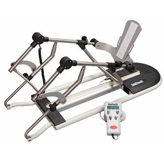 OptiFlex K-1 Continuous Passive Motion CPM Machine With Standard Pendant