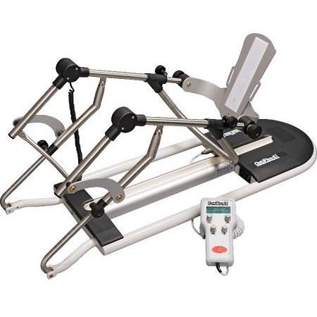 OptiFlex K-1 Continuous Passive Motion CPM Machine With Comfort Pendant
