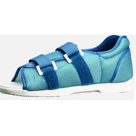 Men's Medical Surgical Shoe, Large, EACH