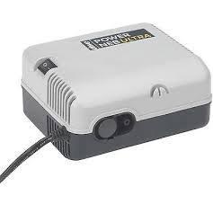 Power Neb Ultra Piston Nebulizer Compressor