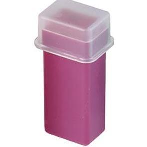 SurgiLance Safety Lancet 2.8mm,21g, Pink,BOX OF 100