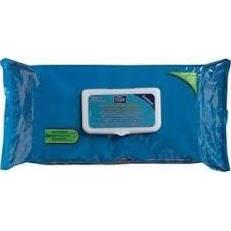 Bath Wipe Hygea 9 1/2″x11 1/2″ Scented Wet Wipe,CASE OF 360
