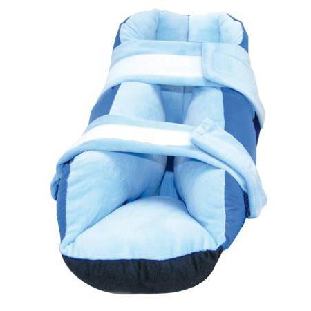 Smooth Foam Heel Protector, EACH