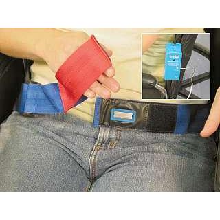 EZ Release ChairPro Alarm Belt Sensor, EACH